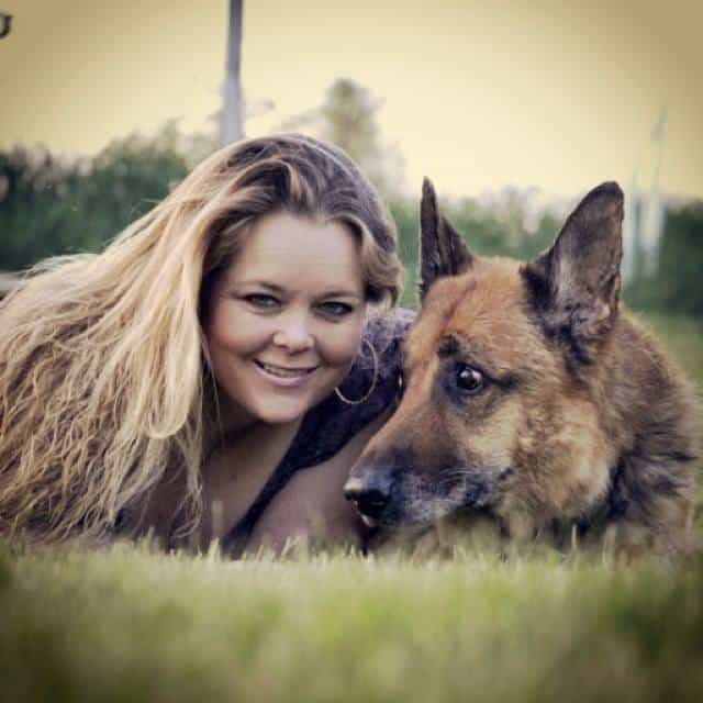 dog trainer pet care interview side gig work at home career