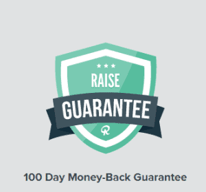 raise-guarantee