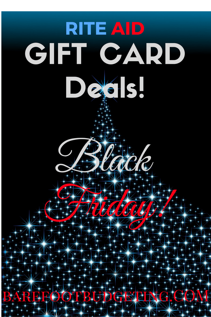 Black Card Offers