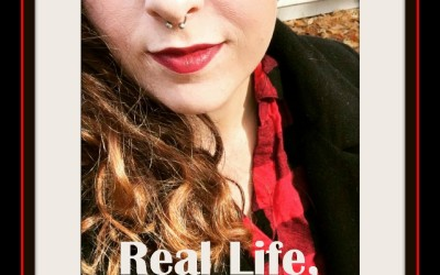 Real Life, Real Blogging, Realistic Income.