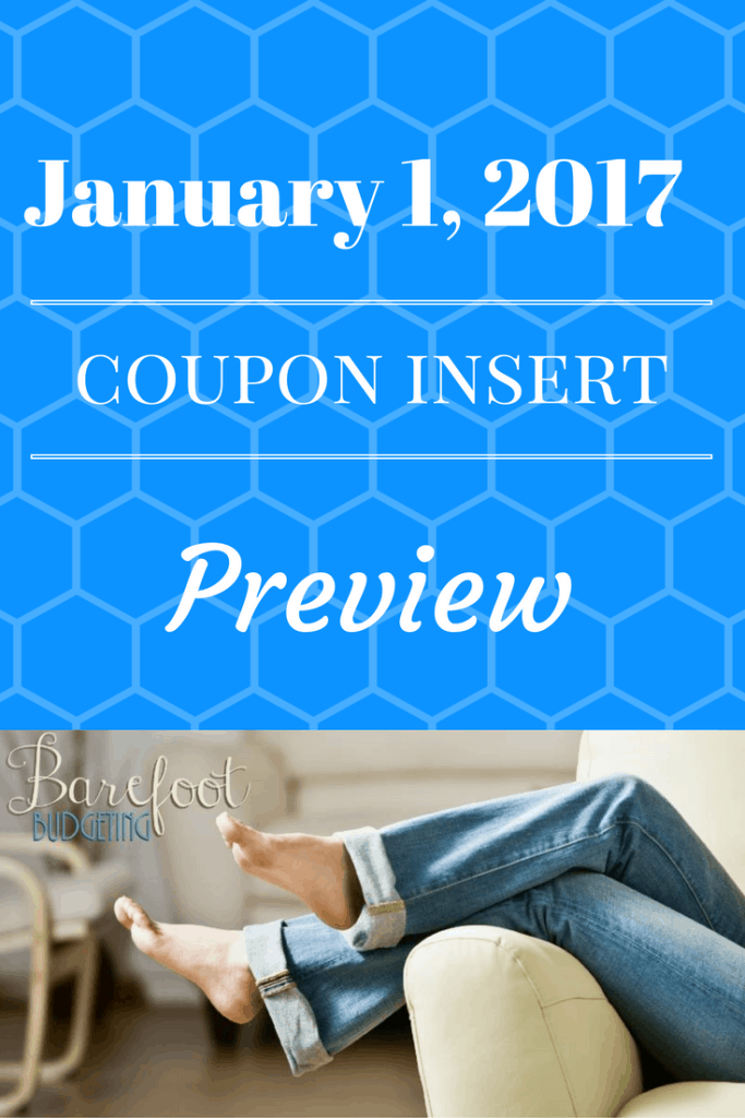 1/1/2017 coupon insert preview