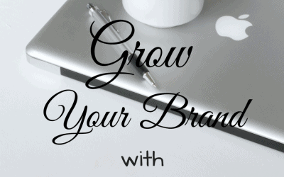 Want to Grow Your Brand With a Facebook Group?