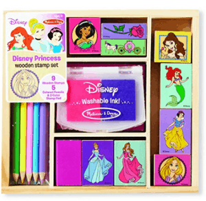 melissa-and-doug-princess-stamp