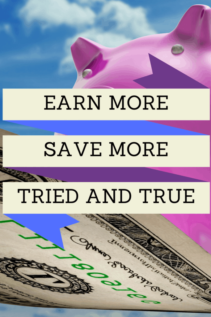 inbox dollars earn using coupons video survey games