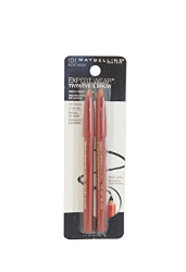 Maybelline New York Expert Wear Twin Brow and Eye Pencils $0.82 Shipped!