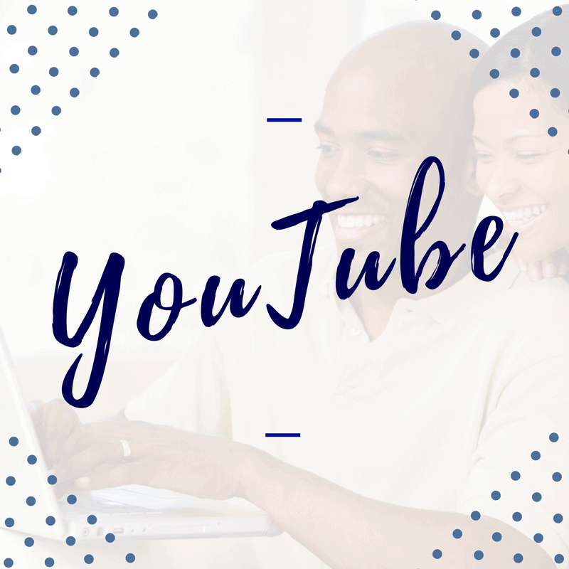 youtube save and earn video tutorials